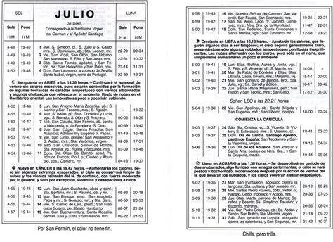 Calendario Zaragozano 2015 Calendario Zaragozano 2015 Calendar Template 2016