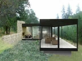 Small Prefab Homes Nz Prefab Modular Homes Ideas Prefab Homes