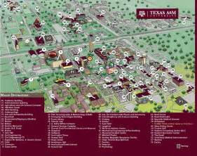 texas a and m cus map texas a m university cus map texas a m texas a m university map sewing