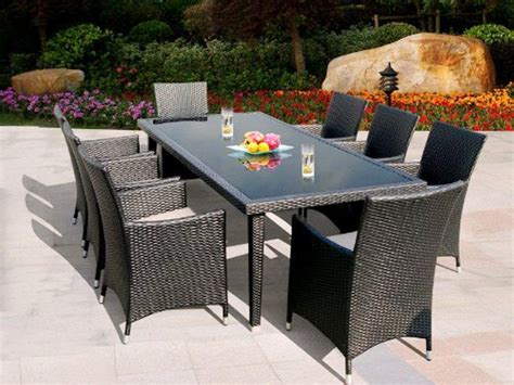 Patio Furniture Milwaukee by Outdoor Patio Furniture Milwaukee Wi Wherearethebonbons