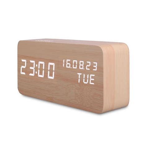 cool digital clock 1000 ideas about digital alarm clock on pinterest alarm