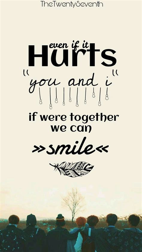 pin by andy lyle on bts quotes pinterest bts bts pin by andy lyle on bts quotes pinterest bts bts