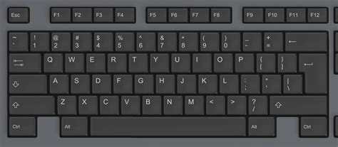 layout keyboard us ingomar wesp bilder news infos aus dem web