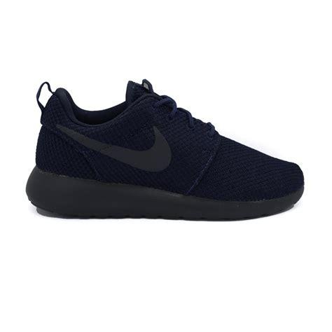 Nike Rosherun nike roshe run sneakers 28 images roshe run leopard