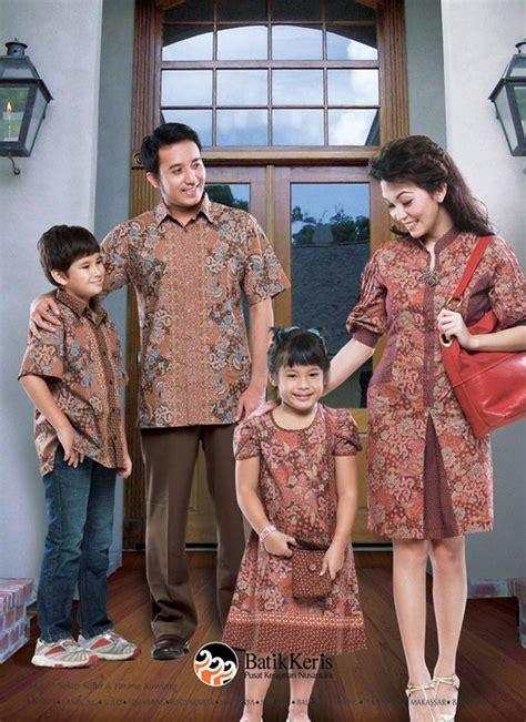 Sekar Bativing Set Kebaya 27 best images about batik keris on of lungs and the o jays