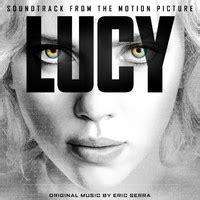 eric serra lucy soundtrack download lucy soundtrack from the motion picture