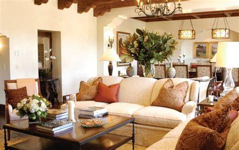 spanish living room spanish colonial ideas for harvard house pinterest