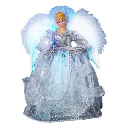 blue angel tree topper 17 best images about tree toppers on wings and