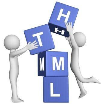 classroom assistant: html tutorials
