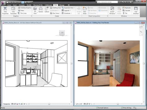revit architecture    pc