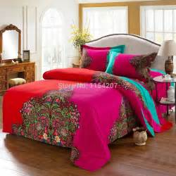 20 moroccan style bedroom ideas chic d 233 coration