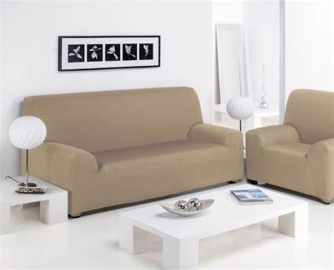 furniture protector sofa arm chair settee elastic stretch