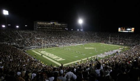 how many seats in the big house football season tickets guarantee same price for big east ucf news university of