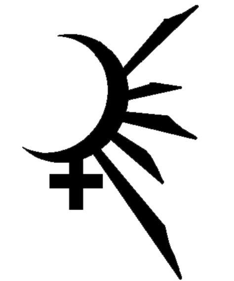 imagenes simbolo que representa el maniako imagen simbolo de atenea png wiki alderapedia fandom