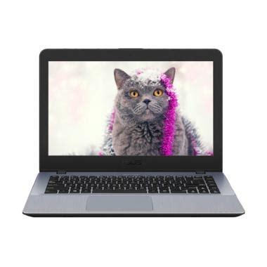 Asus Vivobook 14 A442ur Ga031t Gold Resmi jual laptop asus i5 terbaru harga menarik