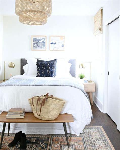 habitacion moderna habitaciones modernas recamaras modernas y sensacionales