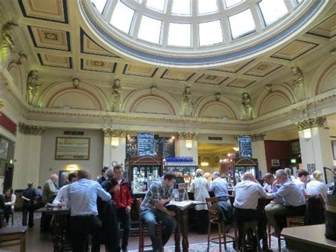the counting house beautiful building picture of the counting house glasgow tripadvisor