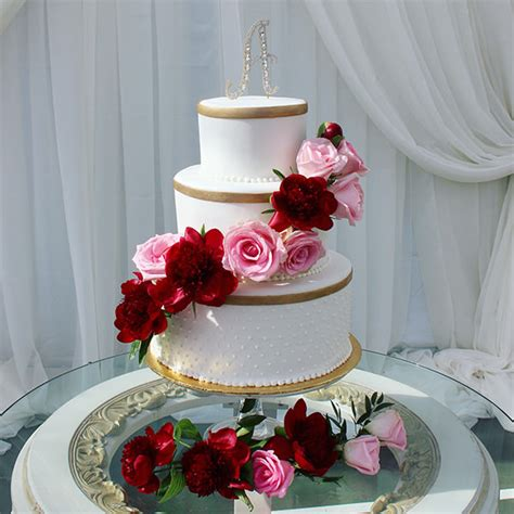 Wedding Cakes Fresno Ca by Frosted Cakery Fresno Wedding Cakes Cupcakes Birthday