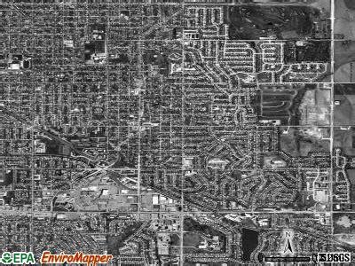 laser quest lincoln ne 68505 zip code lincoln nebraska profile homes