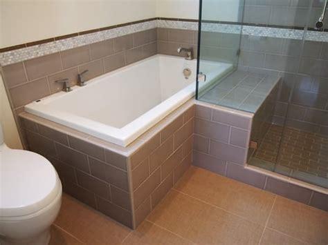 Bain Air Tubs bain ultra air tub yelp