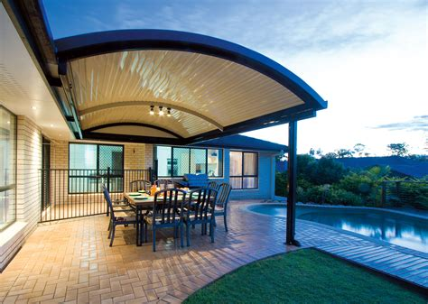 Outback Patio by Curved Outback Patio Gallery