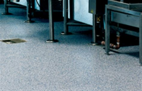 sustainable flooring solutions sustainable flooring solutions simple acoustic flooring