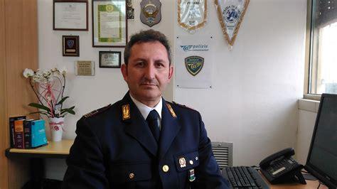 polizia postale sedi nuovo capo della polizia postale a ravenna