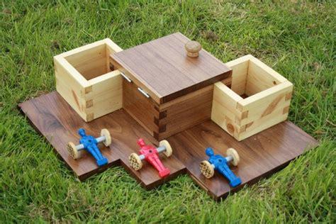 design brief junior cert woodwork 2014 junior certificate woodwork projects hazelwood college
