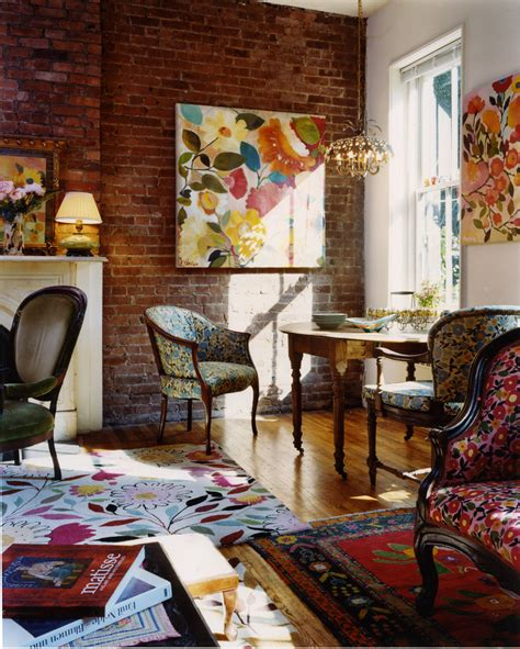 impressive floral accent chair decorating ideas gallery in