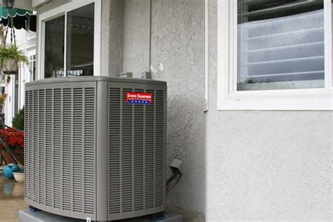 Small Home Air Conditioning Is My Air Conditioner Big Or Small For My Home