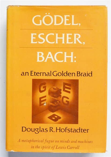 gdel escher bach 8490660697 25 best ideas about godel escher bach on escher drawings escher art and escher prints