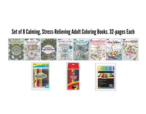 coloring books for adults wholesale coloring book wholesaler mazer wholesale