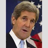 Secretary Of State John Kerry | 800 x 1071 jpeg 126kB