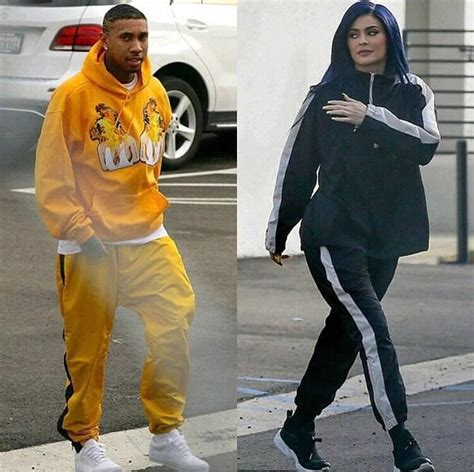 90s hip hop fashion men hip hop fashion men 90s www pixshark com images