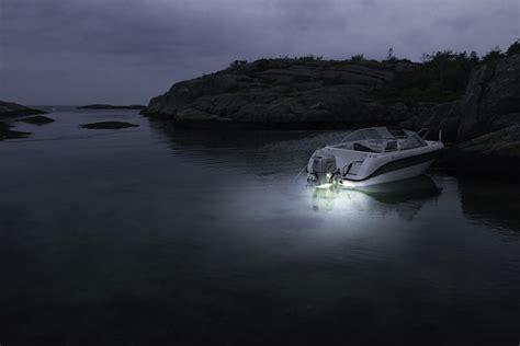 portable underwater boat lights portable underwater lights deanlevin info