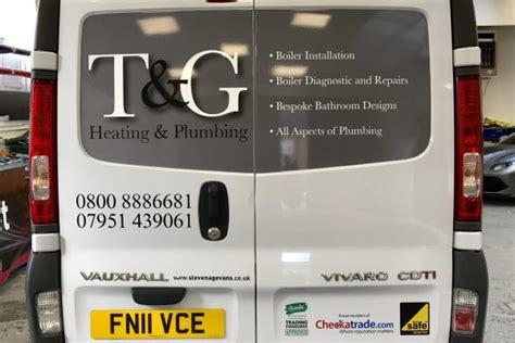 T And G Plumbing - t g plumbing creative fx