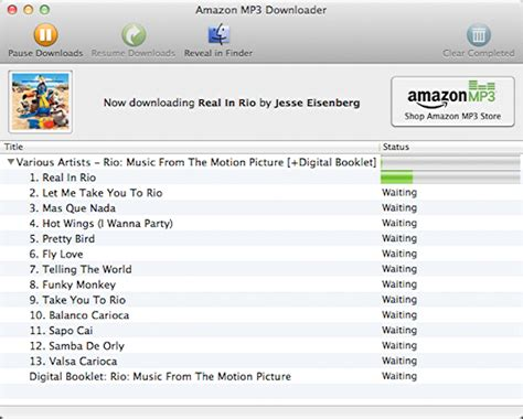 download mp3 from amazon to itunes can i add amazon mp3 music to my ipod in itunes ask