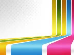 Free Unique Powerpoint Templates by Unique Powerpoint Background Powerpoint Backgrounds For