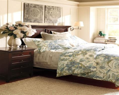 pottery barn decor ideas pottery barn bedroom decorating ideas furnitureteams com