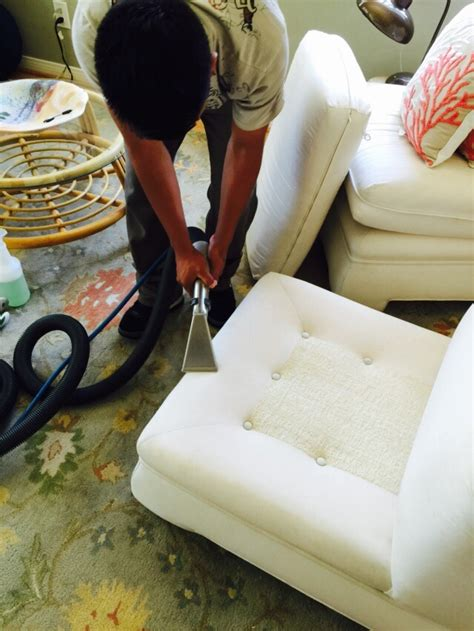 sofa steam cleaning service sofa cleaning services carpet cleaning carson ca