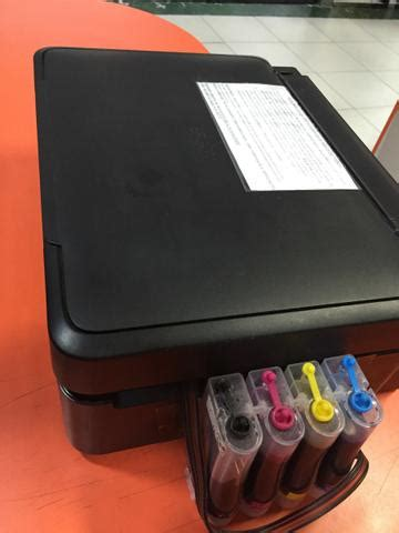 Hp Panasonic T33 kit scrap booking ofertas vazlon brasil