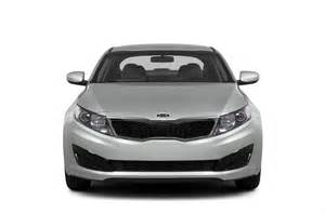 Kia Optima Reviews 2013 2013 Kia Optima Price Photos Reviews Features