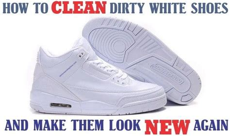how to clean athletic shoes best 20 cleaning tennis shoes ideas on