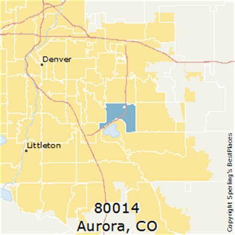 arapahoe county section 8 best places to live in aurora zip 80014 colorado