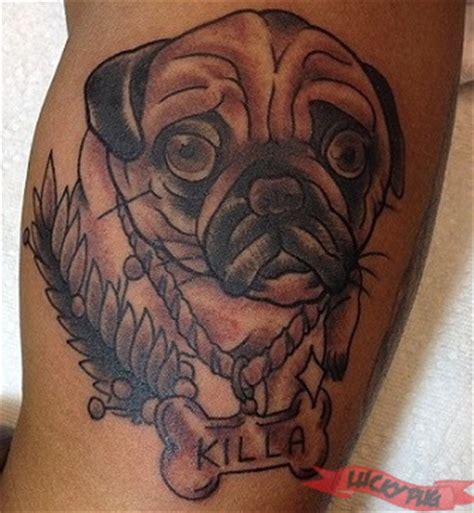 rock n roll tattoo raleigh artist jason of rock n roll raleigh nc usa