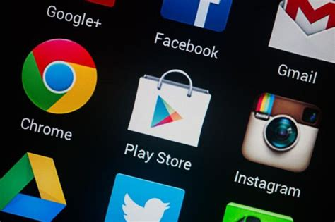Play Store Yahoo How To Get A Refund From The Play Store