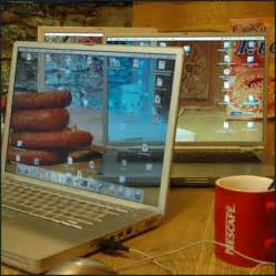 Computer Desktop Pranks Top 10 Of The Funniest And Coolest Pc Pranks