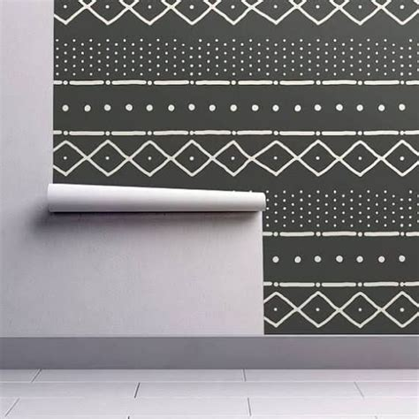cheap removable wallpaper best 25 cheap removable wallpaper ideas on pinterest
