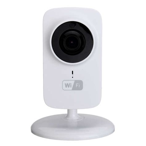 Cctv Wireles mini ip wireless micro sd cctv security 720p