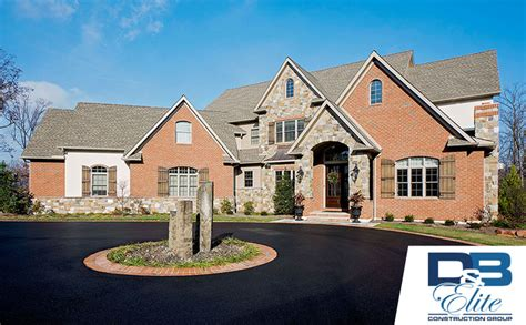berks homes custom homes berks county real estate